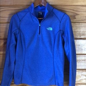 Women's The North Face Shirt